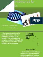 teoria 2.pptx