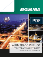 Catalogo+alumbrado+y+decorativas+web (1).pdf