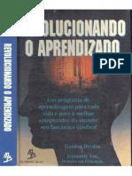docslide.com.br_revolucionando-o-aprendizado-em-portuguespdf.pdf