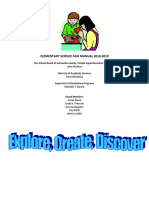 Elementary Science Fair Manual 2018-19-ACC
