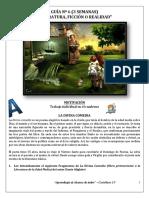 EPOCA MED.pdf