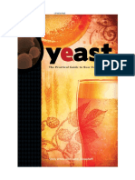 Yeast-Espan~ol cap 1 2 3 4 7.pdf