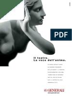 2007_Ermanno_Wolf-Ferrari_La_vedova_scal.pdf