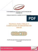 Manual ORCID.pdf