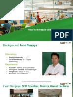 12-Irvan-Sanjaya-SEOCON.pdf