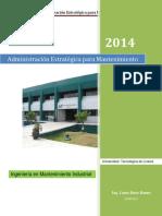 manualdeadministracionestr-150103173314-conversion-gate01.pdf