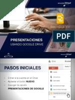 Microsoft PowerPointAAA