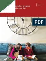 PIRLS 2016 INFORME NACIONAL.pdf