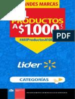 1000amil.pdf