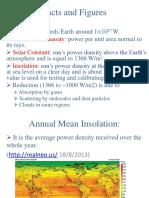 1895_PV _Sun_Slides.pdf
