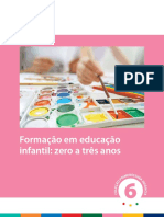 32_PrimeirissimaInfancia_caderno6.pdf