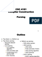 272534191-Parsing.ppt