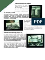Transculturación.pdf