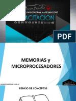 CURSO MEMORIAS y MCUS.pdf