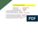 TES FORMATIF M3 KB 3.docx