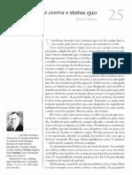 David Wells - Oração - Rebelião contra o Status Quo.pdf
