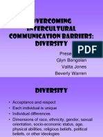 InterculturalCommunication.pdf