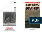 Dust Bowl Disaster_booklet.pdf