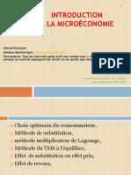 cours  6 et 7.pdf