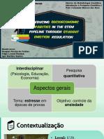 ARTIGO DE IPC (1)