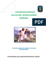 pastoral institucional2019.docx