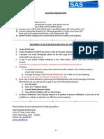 SASEquityAOF.pdf