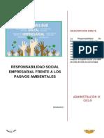 Trabajo de Pasivos Ambientales-convertido