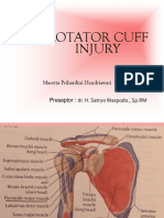CSS ROTATOR CUFF INJURY.ppt