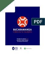 CONVOCATORIA-DE-ESTIMULOS-2019-BUCARAMANGA-CREE-EN-TU-TALENTO.pdf