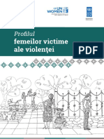 prof_7_victime.pdf