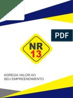 DEX - NR-13