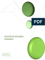Supuesto Global RRHH María León, Cervera y Cristian.docx