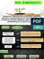 DAPOS-AUDITORIA-AMBIENTAL
