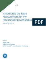 isroddroptherightmeasurementformyreciprocatingcompressor_whitepaperger4274a