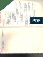 Resumo_genese_mimosa.pdf