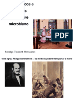 agentes-fisicos-e-quimicos-do-controle-microbiano.pdf