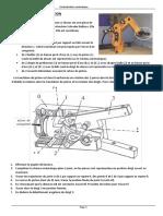 schématisation cin.pdf