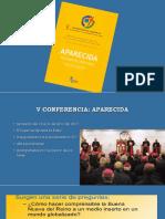 Documento Conclusivo Rio