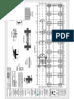 I.E MARCELO MIRANDA ESTRUCTURAL - PLANOS.pdf