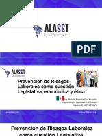 Curso_ALASST_1_MEXICO.pdf
