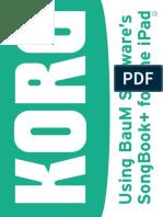 Pa3X Advanced Edit Manual v100 (English)_634618879227050000