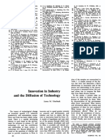 2_Innovation_in_Industry_and_the_Diffusion_of_Technology.pdf