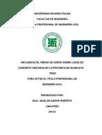 TESIS 1_1.docx