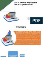 0. introducción al curso - Estadística en la Ingeniería Civil.pdf