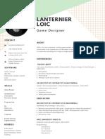 Lanternier LoIC (2).pdf