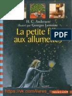 La_petite_fille_aux_allumettes.pdf