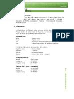 PERFIL DE RIEGO Final 4.docx