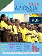 Buletin_VIII.pdf