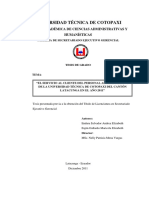 T-UTC-2082.pdf