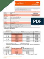 2 Catalog HRC